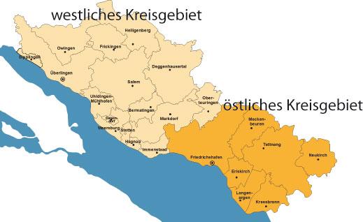 Kreisverband Die Linke Bodenseekreis