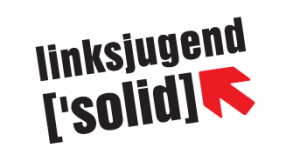 Linksjugend